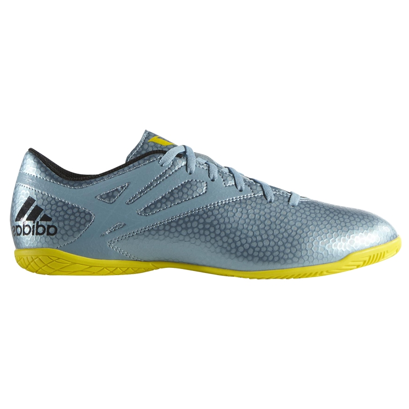 d283f7829be Adidas Messi 15.4 IN